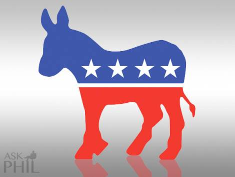 democratic-party