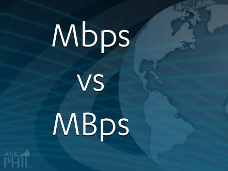 difference-Between-Mbps-and-MBps