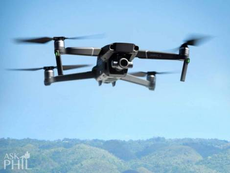 how-Drones-Can-Help-the-Environment