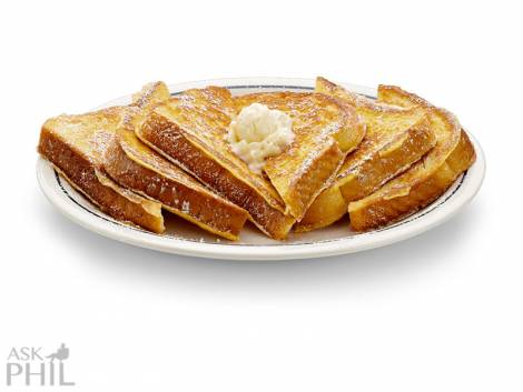how-to-make-french-toast