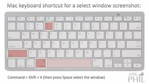 how-to-take-a-screenshot-on-a-mac-select-window