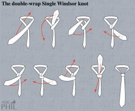 how-to-tie-a-tie-double-single-windsor-knot