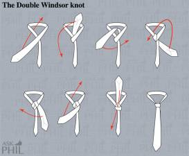 how-to-tie-a-tie-double-windsor-knot