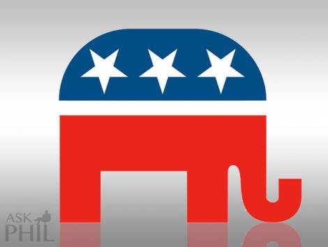 republican-party